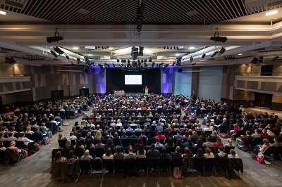 BSAVA Congress embraces 'black box thinking' with launch of expanded 2019 programme