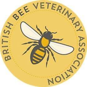 British Bee Veterinary Association