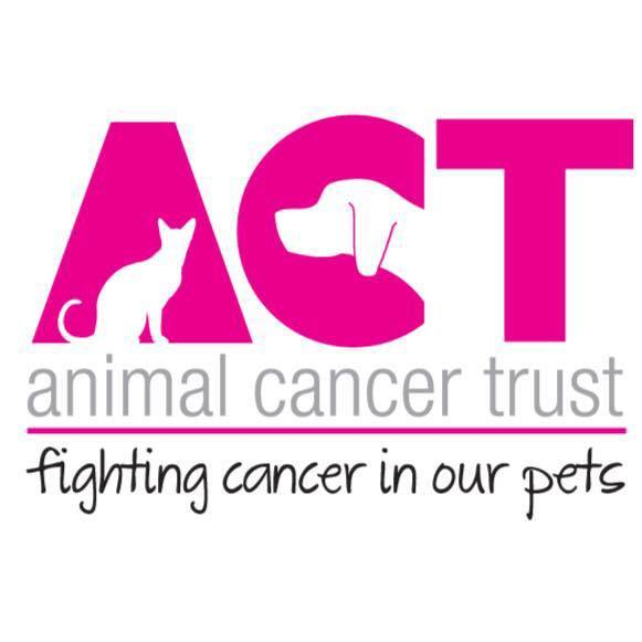 Animal Cancer Trust