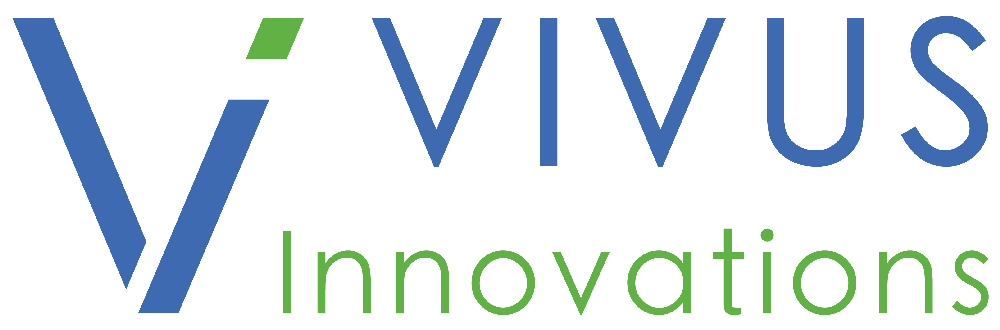Vivus Innovations Ltd