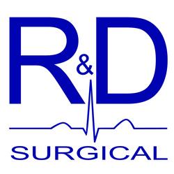 R&D Surgical Ltd