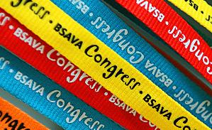 Registration now open for BSAVA Congress 2016