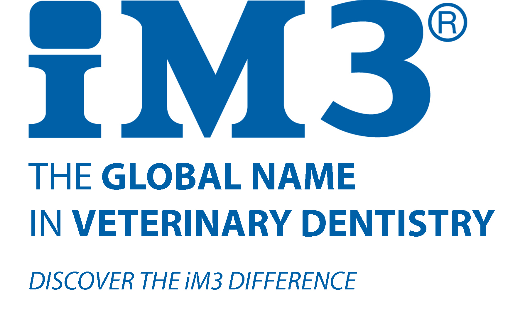 iM3 Dental Ltd