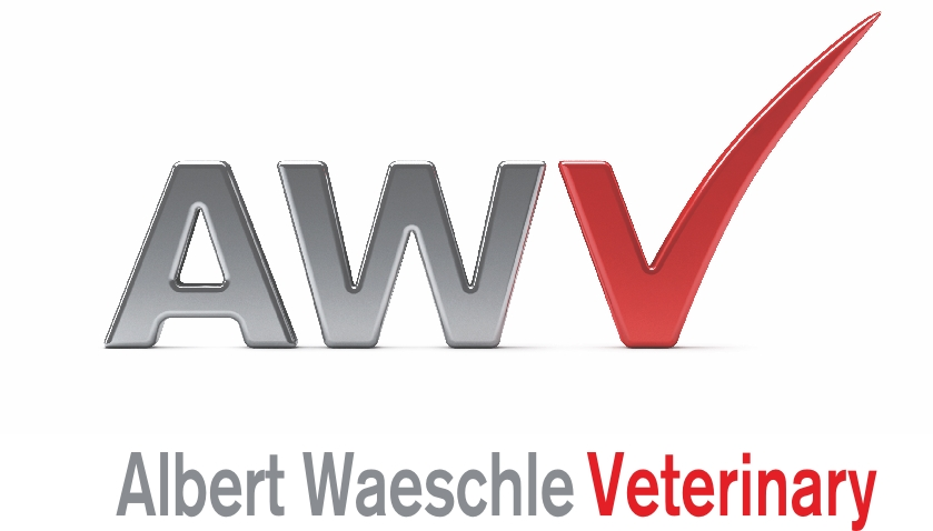 Albert Waeschle Veterinary