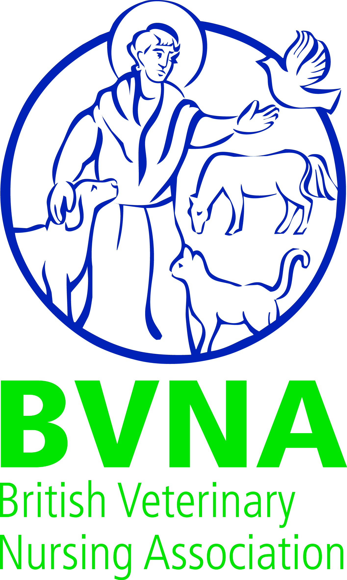 British Veterinary Nursing Association Ltd (BVNA)