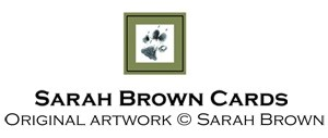 Sarah Brown Cards Ltd