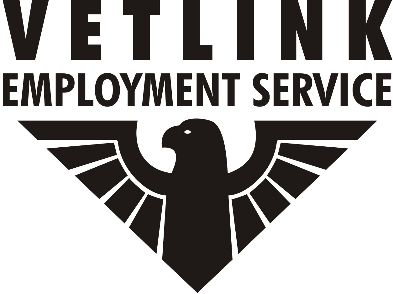 Vetlink Employment Service