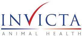 Invicta Animal Health Ltd