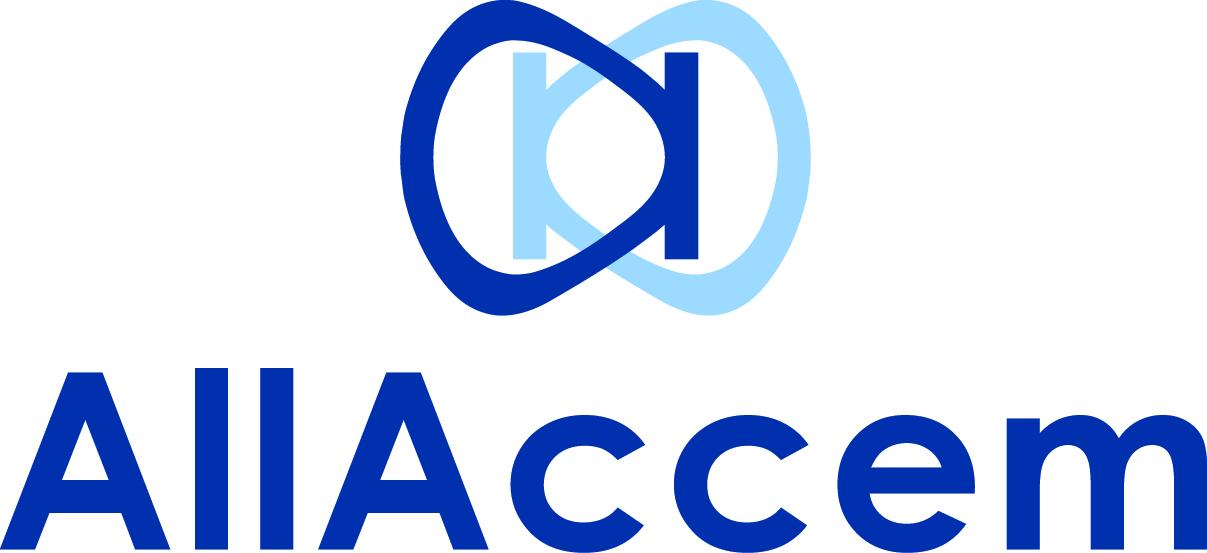 AllAccem, Inc.