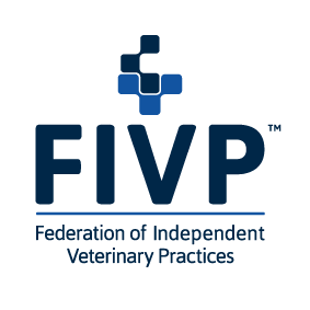 Federation of Independent Veterinary Practices