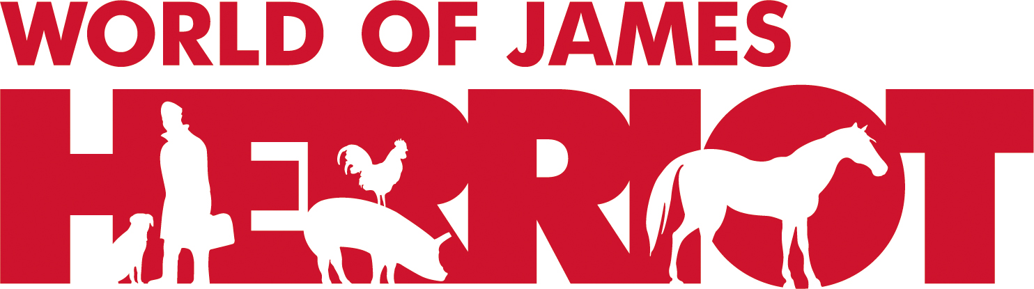 World of James Herriot Ltd