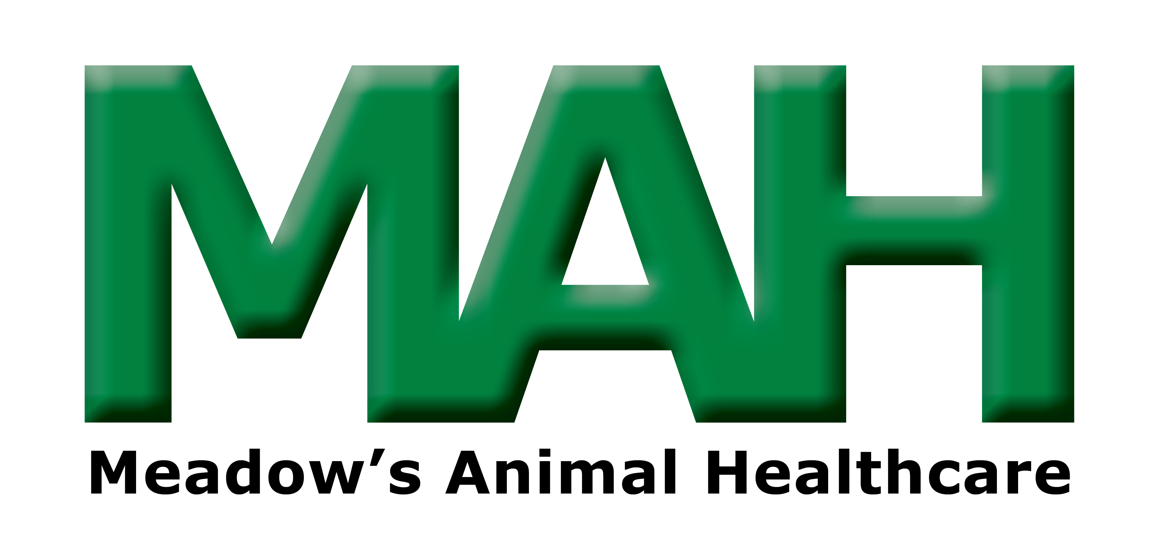 Meadow's Animal Healthcare