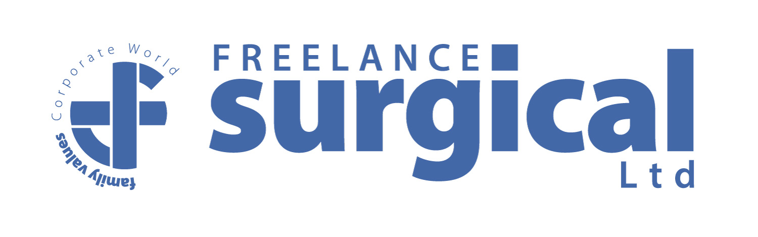 Freelance Surgical Ltd