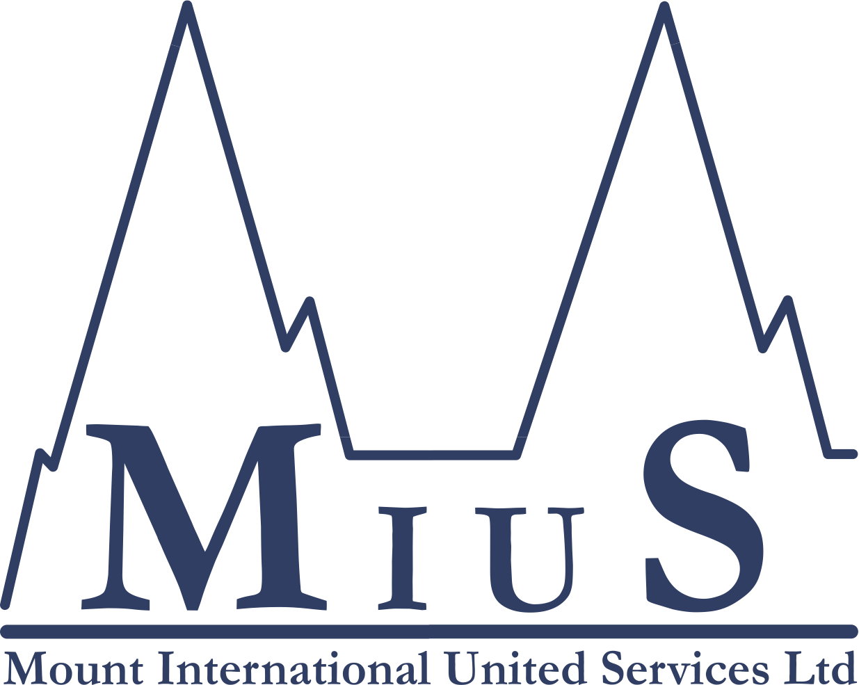 Mount International United Services Ltd