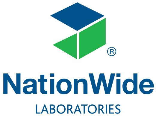 NationWide Laboratories
