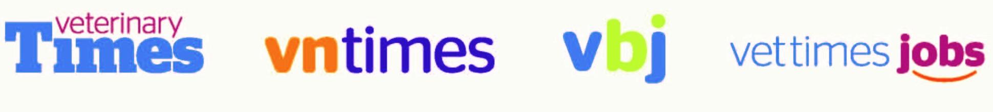 Vet Times/VN Times/VBJ/vettimes jobs
