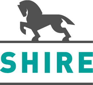 Shire Veterinary Insurance & Finance Brokers/ D F M
