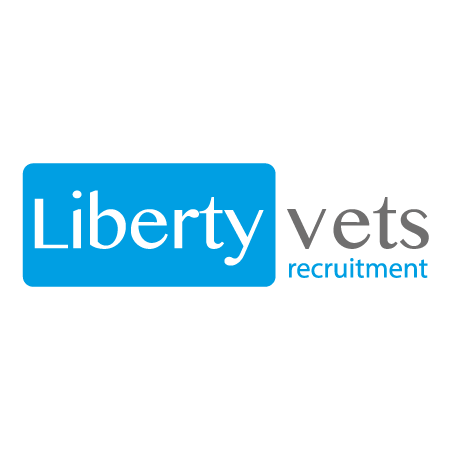 Liberty Vets Recruitment