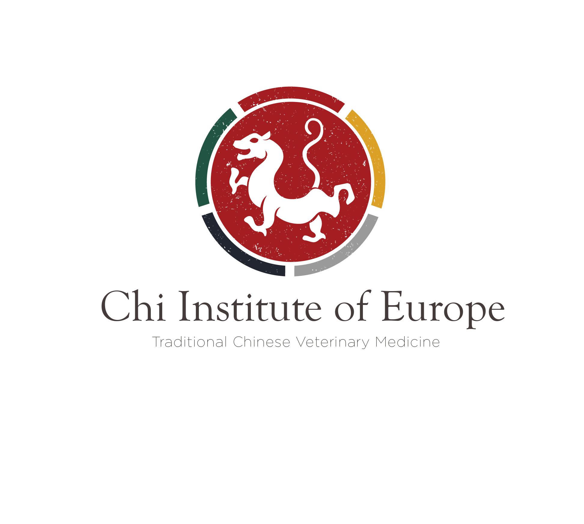 Chi Institute of Europe