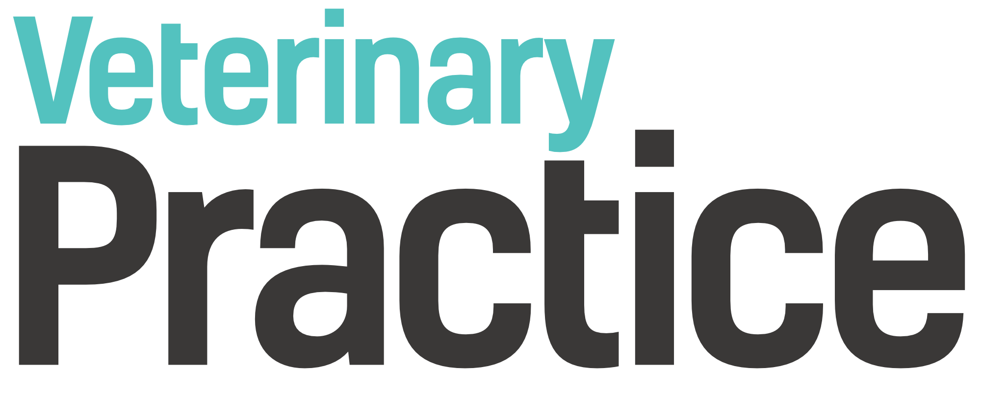 Veterinary Practice Magazine