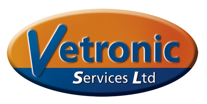 Vetronic Services Ltd