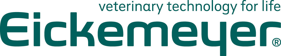 Eickemeyer Veterinary Equipment Ltd