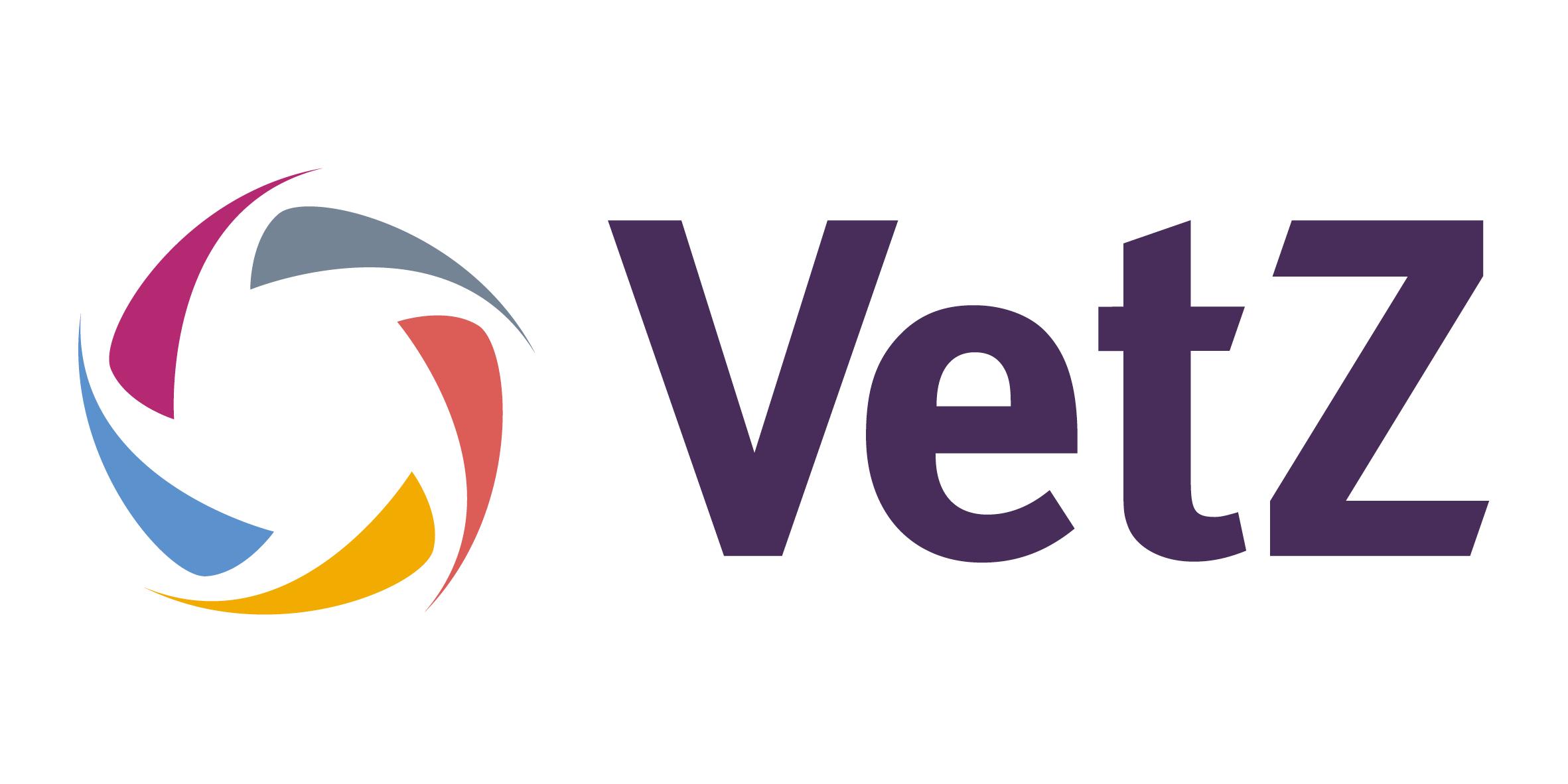 Vetz Ltd