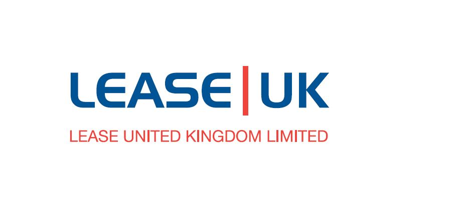 Lease UK Ltd