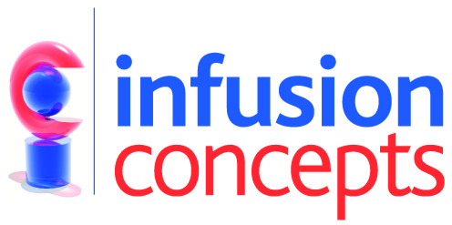 Infusion Concepts Ltd