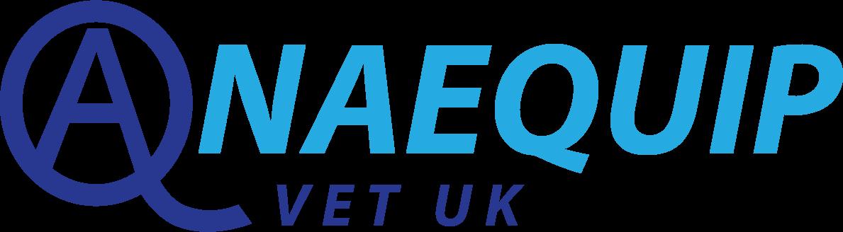 Anaequip-Vet UK