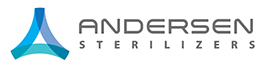 H W Andersen Products Ltd