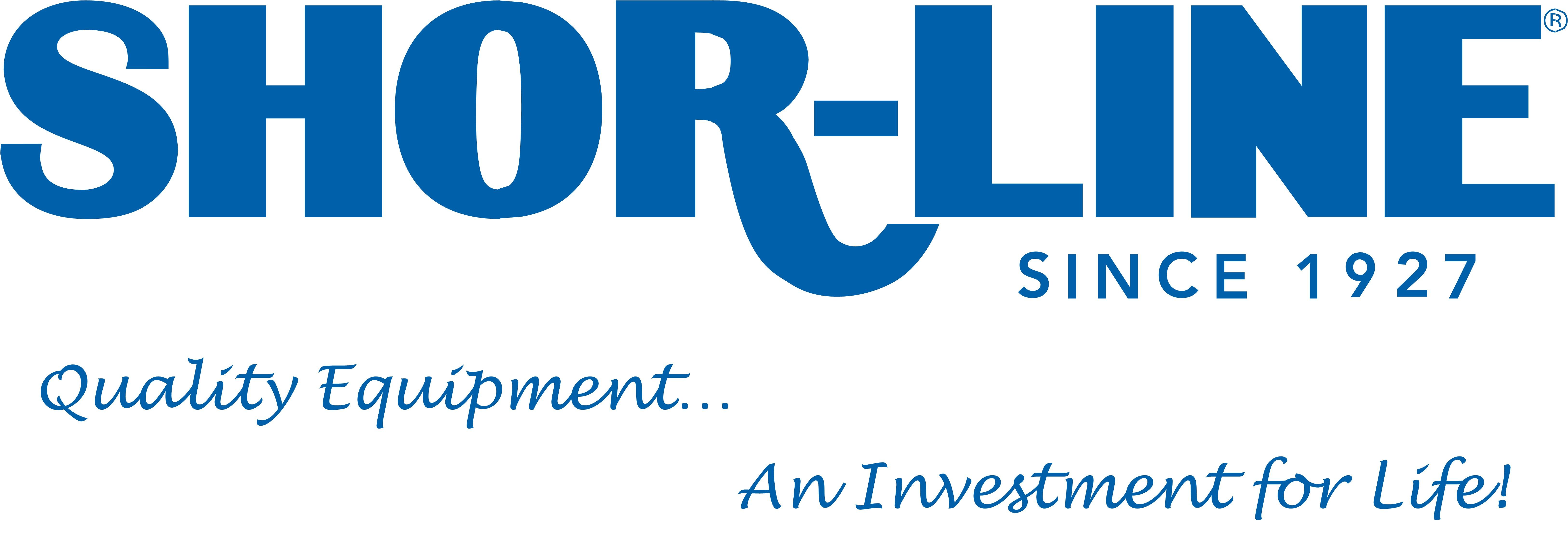 Shor-Line Ltd