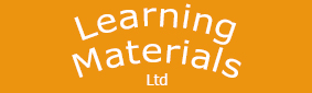 LEARNING MATERIALS LTD