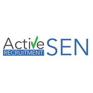Active Recruitment SEN Ltd