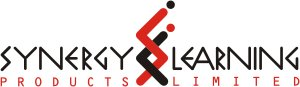 Synergy Learning Products Ltd