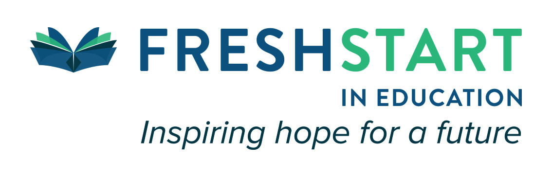 Fresh Start In Education Ltd
