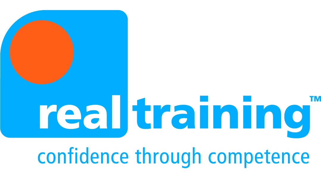 Real Training