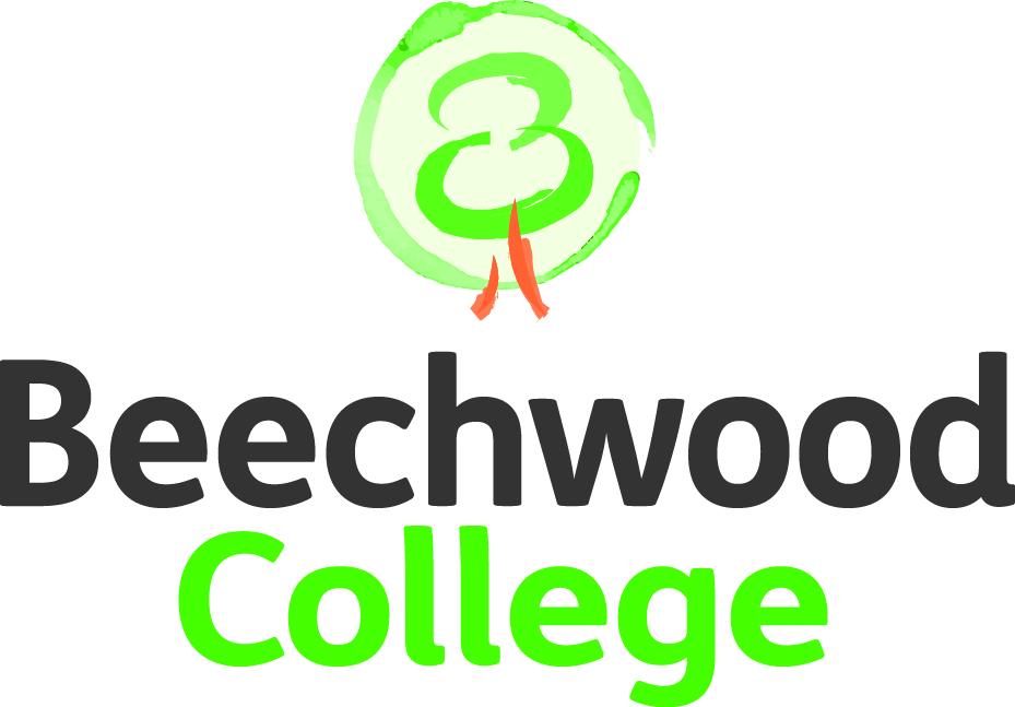 Beechwood College