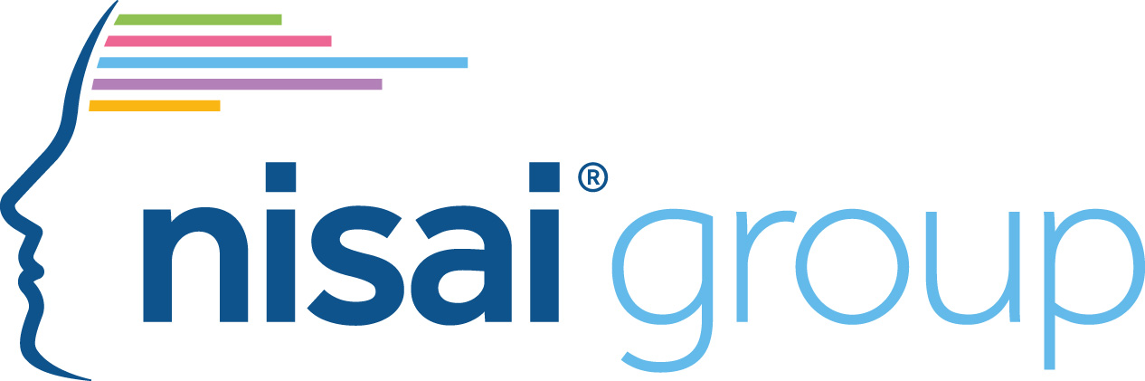 The Nisai Group