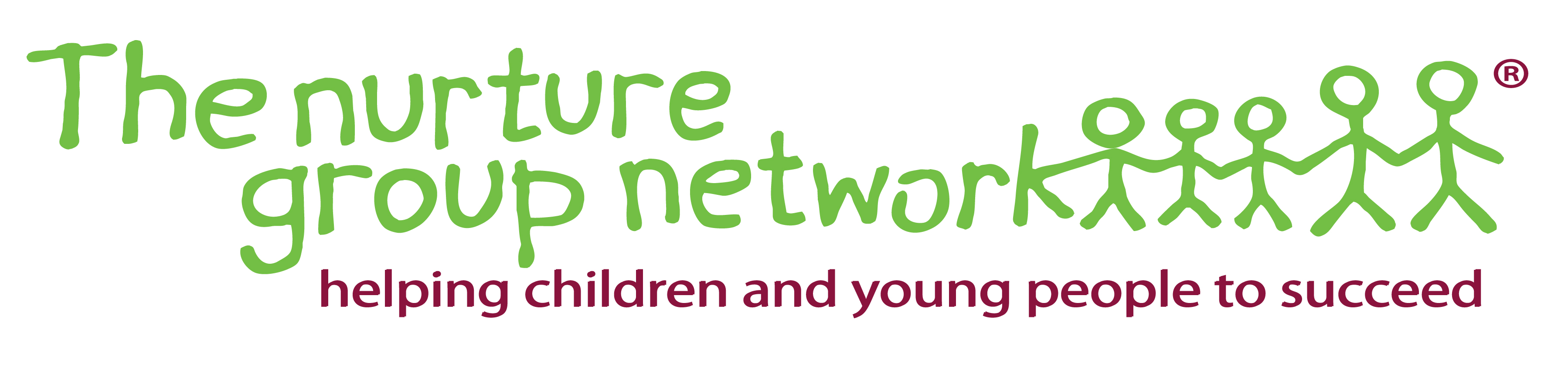 The Nurture Group Network