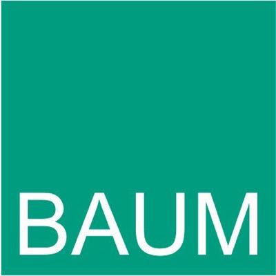 BAUM (UK)