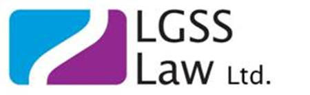 LGSS Law Ltd