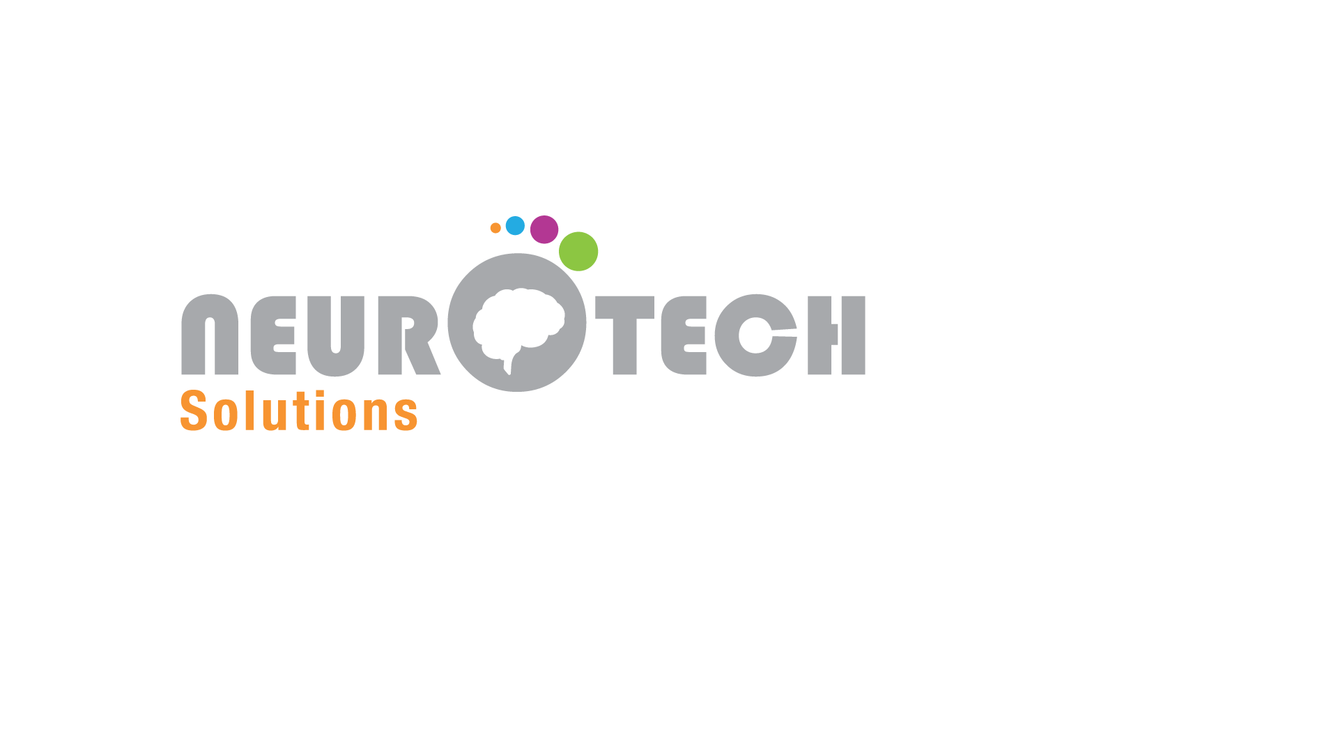 Neurotech Solutions
