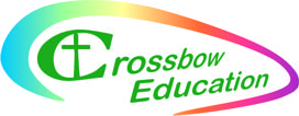 Crossbow Education Ltd