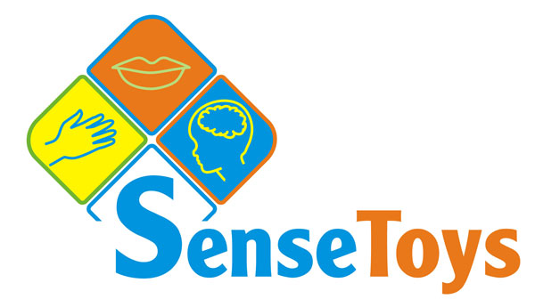 SenseToys and ASD Visual Aids