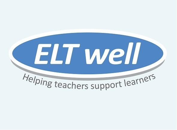 ELT well