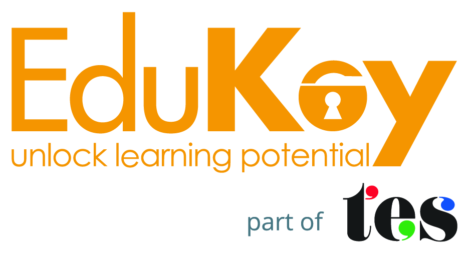 Edukey Education