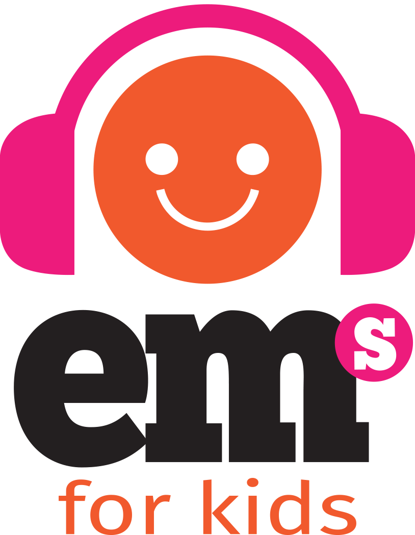 Ems for Kids Limited